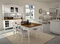 sala da pranzo country cucina shabby chic intramontabile e d effetto