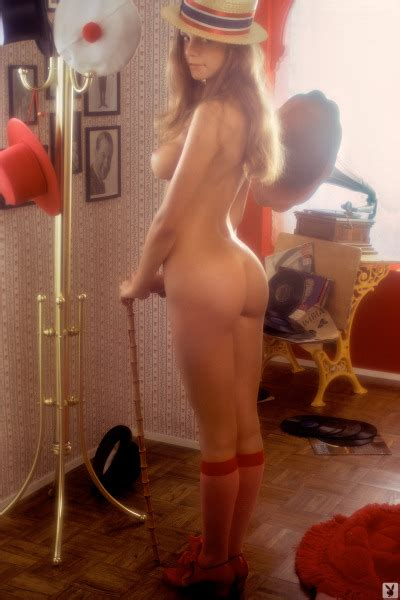 Nude Adult Photos Rss