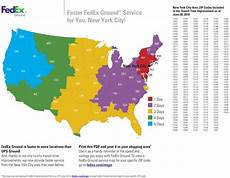 Fedex Zone Chart Geothermal Heating Amp Cooling Systems In Long Island Ny