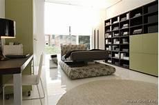 da letto per single arredamenti diotti a f il su mobili ed arredamento