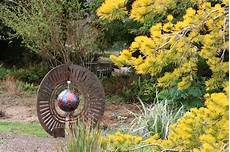 Schmidt Landscape Design Decor And Accessory Arcata Ca Photo Gallery