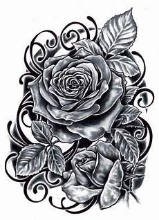 Rose Designs Black Rose Designs Ideas Photos Images Women