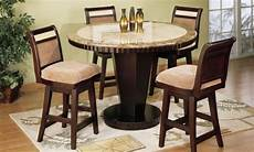 dining room sets for cheap 7 gorgeous cheap dining room sets 200 bucks