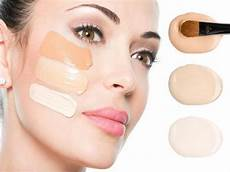 Find Your Light Foundation Is Your Foundation Too Light Here Are 7 Easy Hacks To Fix