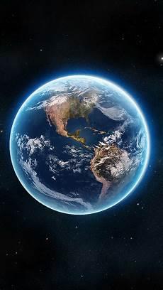 iphone x s earth wallpaper 地球 iphonex スマホ壁紙 待受画像ギャラリー