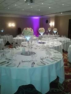 the big balloon company leigh lancashire table