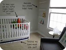 baby boy clothes ikea all the pretty things nursery update