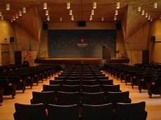 Mystic Theater Petaluma Seating Chart Auditoriums Csb Sju