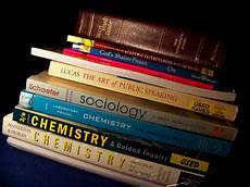 Books For College Graduates Which Major Has The Most Expensive Textbooks