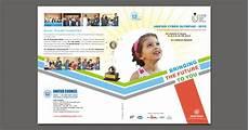 Education Leaflet Design Brochure Design Logo Logo Design Logo Designer