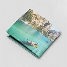copriletto personalizzato copriletto personalizzato con foto sette formati da