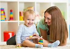 A Babysitter Harrington Hospital Babysitting Training Amp Cpr Smart Shopper