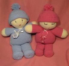 armina s ami nals baby s amigurumi doll