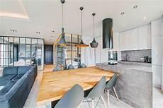 corian price 23 new kitchen worktop corian price home decor