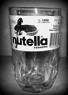 bicchieri particolari 11 bicchieri particolari