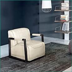 negozio di divani poltrone e sofa bergamo e negozio di divani e poltrone a