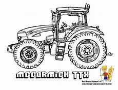 Malvorlagen Kostenlos Traktor Traktor Ausmalbilder Fendt Frisch Fendt Malvorlagen