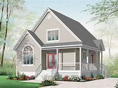 Small 2 Story Floor Plans Plan 027h 0213 Find Unique House Plans Home Plans And