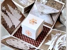 pin auf scrapbook weihnachtsbox geschenke