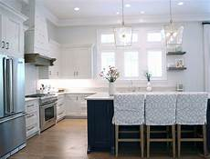 Triangle Kitchen Island Determine The Right Appliance Layout For Your Kitchen