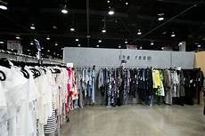 Designer Clothing Trade Shows Perfect Excellent Trade Show Display Booth For Sale