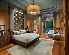 Zen Room Design Inspirational Zen Room Design Small Spaces