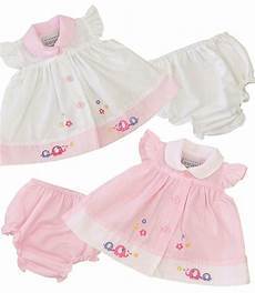 premie baby clothes babyprem preemie tiny baby pink white dress frilly