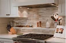 modern kitchen tile backsplash ideas 25 fantastic kitchen backsplash ideas for a modern home