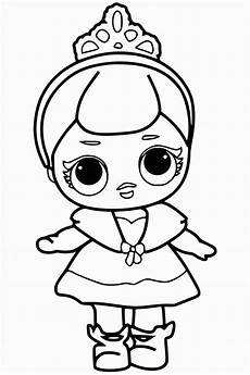 Malvorlagen Lol Lol Puppe Malvorlagen Ausdrucken Kostenlos Alle
