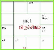 Horoscope Chart In Tamil With Predictions 35 Tamil Astrology Chart Generator All About Astrology