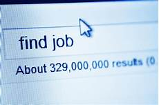 Best Job Hunting Website 25 Best Job Search Websites Robert Half