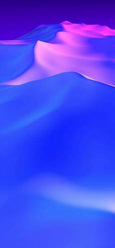 4k Wallpaper For Iphone 10 by Iphone X Wallpaper 4k Unique Wallpaper Blue Purple