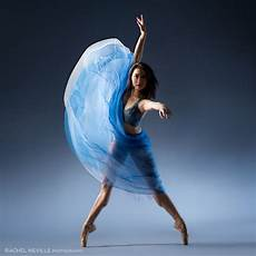 Dance Photography Lighting For Photographers Working The Psychology Of Your Subject