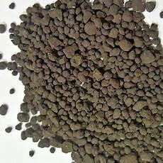 Phosphate Fertilizer 40 Lb Pelletized Organic Rock Phosphate Fertilizer Soft