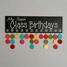 School Birthday Calendar Hey I Found This Really Awesome Etsy Listing At Https