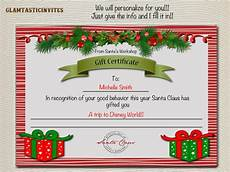 Gift Certificate Ideas For Christmas Gift Certificate Template 42 Examples In Pdf Word In