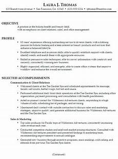 How To Write A Receptionist Resumes Excellent Receptionist Resume This Resume And Many
