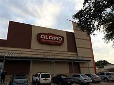 Alamo Drafthouse Richardson Seating Chart Pin By Dixie Crandall On Things To See And Do In