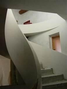 montaggio controsoffitti in cartongesso cartongesso gesso e isolamento a cappotto foligno