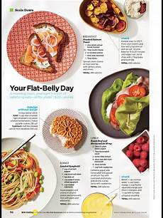 flat belly diet vegetarian craftposts