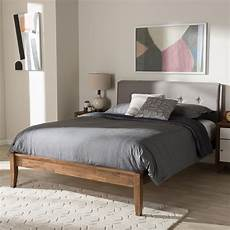 wholesale size bed wholesale bedroom furniture