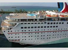 Carnival Fascination Cruises 2019 2020 2021   CRUISE SALE