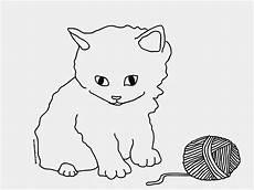 Malvorlage Katze Und Hund Neu Katzen Zum Malen In 2020 Ausmalbilder Katzen