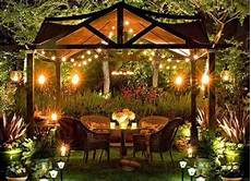 Garden Party Lights Ideas How To Throw The Perfect Summer Garden Party Utility