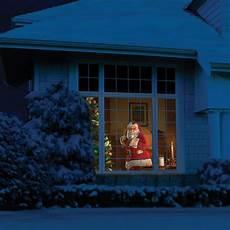 Christmas Story Light Projector Windowfx Animated Halloween Christmas Scene Projector