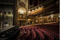 Palace Theatre New York City Seating Chart Palace Theatre Seating Chart Best Seats Pro Tips And More