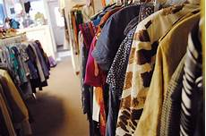 thrift store clothes thrift stores in chicago for secondhand shopping