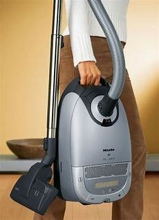 miele vaccum why the miele vacuum is better than the dyson rainbow