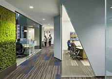 Microsoft Office Design Gallery Microsoft Offices San Francisco Office Snapshots