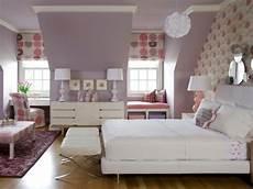lade da da letto moderne colores para cuartos juveniles habitaciones en 2016